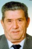 Josip Sabljak