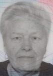 Julijana Zamečnik
