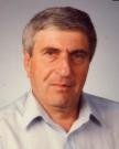 Branislav Sokolović