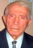 Stjepan Pintarić