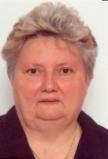 Štefanija Jelenić