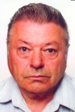 Ivan Cekuš