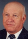 Ivan Josipović