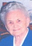 Marija Azenić