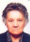 Marija Šuljug