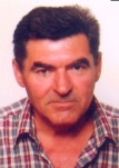 Mirko Virovac