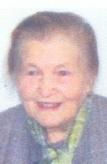 Slavica Ivetić