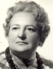 Elvira Habrun – Rudman