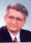 mr.sc. Nikola Mićunović dr.med