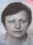Đurđica Povreslo