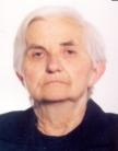 Ana Neznanović