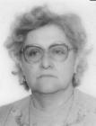 Emira Jusufovski