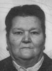 Mara Jelenić