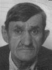 Milan Krstinić