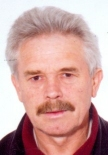 Vladimir Zubek
