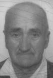 Dušan Zorić