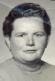 Katarina Šuvarić
