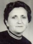 Marija Petric