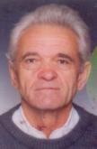 Mate Ćurić