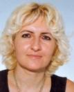 Vesna Ferenc