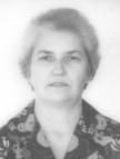 Ana Brajković