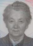 Ana Mlađenović