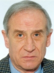 Borislav Pejović