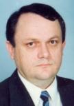 Dr.  Ivan Valek