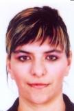 Jelena Mijakić
