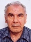 Josip Stjepanić