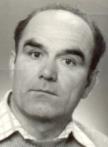 Jozo Poljak