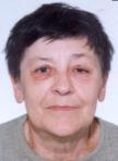 Marija Blažević