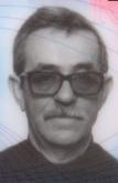 Vladimir Šafranko