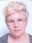 Biserka Kamenić