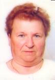 Marija Miškić