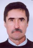 Mirko Matanovac