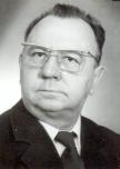 Ivan Brezak