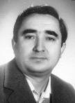 Ivan Milas