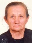 Ivka Kramer