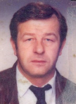 Zdravko Habuda