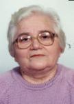 Anica Podhorsky