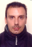 Ivan Salamun
