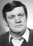 Ivan Trampus