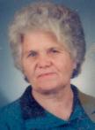 Julijana Nađ