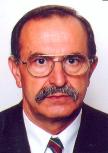 Petar Arbanas