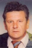 Stjepan Hmura