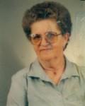 Julijana Bogdanović