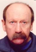 Krešo Marković