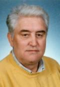 Branko Romanić