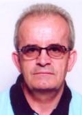 Mirko Ljubičić